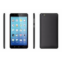 Smartphone Android Teeno 6 Pulgadas Doble Chip