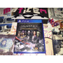 Injustice Ultímate Edition Ps4 . Venta O Cambio ;)