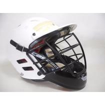 Casco Hockey Cacade Lacrosse S Adulto 54cm C640