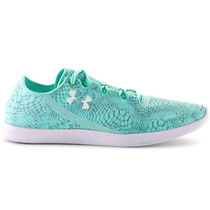 Tenis Atleticos Ua W Speedform Studiolux Under Armour Ua089