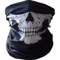 Mascara Bufanda Pañuelo Mascara Calavera Para Cara