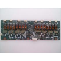 Tarjeta Inversora Hpc-1609e Toshiba 37e200u