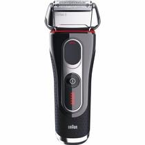 Rasuradora Braun Series 5 5090cc Electric Foil Shaver Clean
