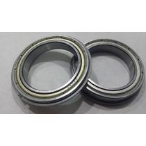 Baleros De Fusor Ricoh Mp3500/4000/5001