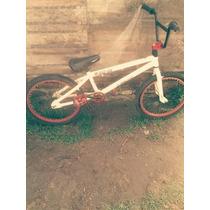 Bicicleta Salto Next