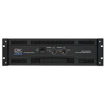 Amplificador Qsc Rmx4050hd