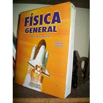 Fisica General - Hector Perez Montiel