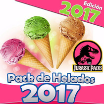 Recetas La Michoacana Helados Paletas Aguas Raspados Bolis