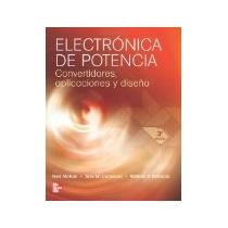Daniel w. hart electronica de potencia pdf