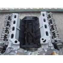 Motor Para Ford Lobo Triton 5.4 3val Por Piston 2005 Al 2012