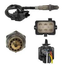 Sensor De Oxigeno Nissan Altima, Frontier,maxima, Origin Vmj