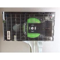 Mecanismo Y Laser Samsung Cn59ah5 Mini Componente