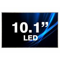 Pantalla 10.1 Hp Led Compatible Para Varios Modelos Minilap
