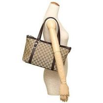 Bolsa Gucci 100% Original