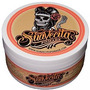 Suavecito (suavecita Ladies Cabello Brillantina)