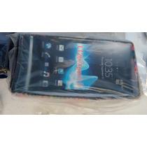 Silicone Sony Ericsson Xperia S Lt26i + Envio Gratis Mexp