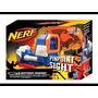 Nerf Elite Pinpoint Sight . G-locko88