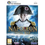 Napoleón Total War
