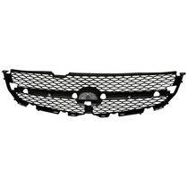 Parrilla Acura Mdx 2001-2002-2003-2004-2005-2006 S/mold