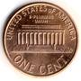 1 Centavo $$0.01usd 1 Penny Americano