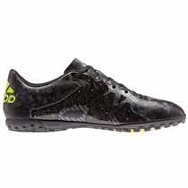 Zapatos Futbol Pasto Sintetico 15.4 Talla 30 Adidas B32948