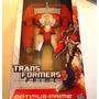 Transformers Prime Optimus Prime Figura 30 Cm Basica