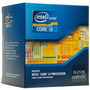 Intel Core I3-2120 Dual-core Processor 3.3 Ghz 3 Mb C Lg 115