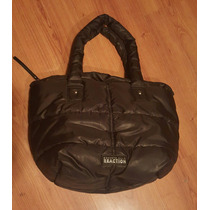 Bolso Kenneth Cole Reaction Original
