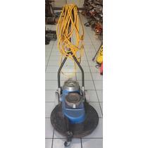 Lavadora Pulidora De Pisos Electrica 110v Windsor Industrial