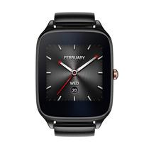 Asus Zenwatch 2 Android Smartwatch - 1.63 Gunmetal