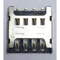 Modulo Sim Lg L50 D213 D213n F60 D390 D390n