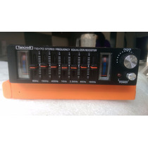 Tancredi E-70 Old School Alpine,pioneer,kengood,clarion