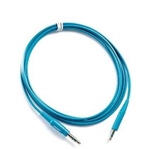 Bose Soundlink 724272-0010 On-ear Auriculares Bluetooth De R