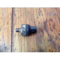 Bulbo Sensor De Presion Aceite Toyota Camry 3.0 Mod 02-04