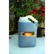 Detergente Liquido Para Ropa Oscura Con Desengrasante He 5 L
