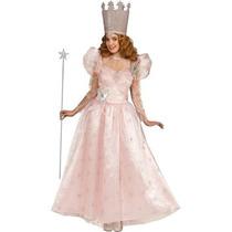 Disfraz De Hada Mago De Oz Para Damas, Envio Gratis