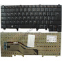 Teclado Dell Latitude E6420 E5420 E6220 E6320 E6430 Español