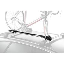 Porta Bicicletas / Portabicicletas Thule Circuit
