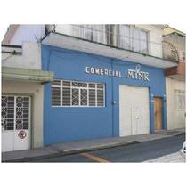 -- Clr028e-287 -- Local Comercial Ubicadisimo Frente A Of