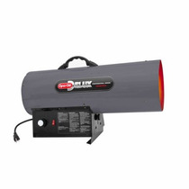 Dyna-glo Delux 150k Btu Gas Natural Portátil Calentador De A