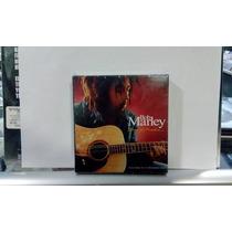 Bob Marley-songs Of Freedom Box Set