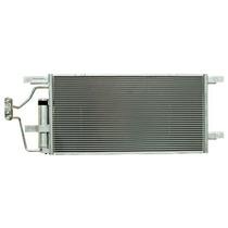 Condensador Chevrolet Uplander2006-2007-2008-2009 3.6l 6 Cil