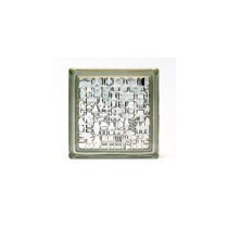 Vitroblock Mosaico (caja)