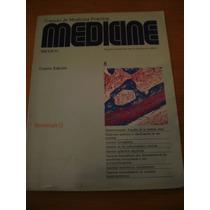 Medicine- Hematología I Cuarta Edición