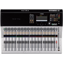 Mezcladora Digital Yamaha Tf5 32