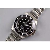 Reloj Rolex Sea Dweller