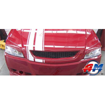 Cejas Astra 2004-2006