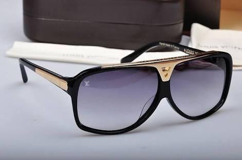 b1af1c59d gafas louis vuitton originales colombia