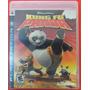 Kung Fu Panda Para Ps3, Playstation 3