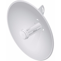 Powerbeam M5 400 25dbi Ubiquiti Network